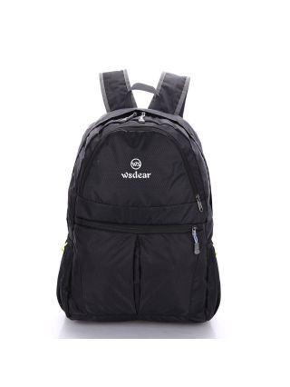 wsdear Lightweight Backpack, 35L Waterproof Packable Travel Hiking Backpack