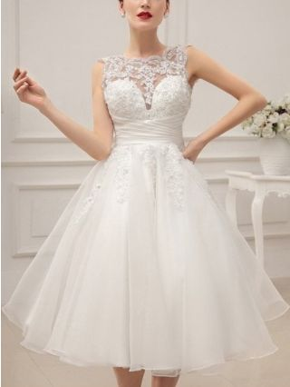 Homecoming Dress White Dress Lace Beading Tube Top Open Back Gauze Stitching Bridesmaid Evening Dresses
